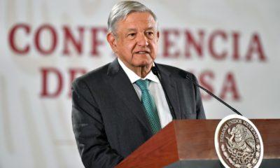 gobierno liberó cuentas cártel sinaloa