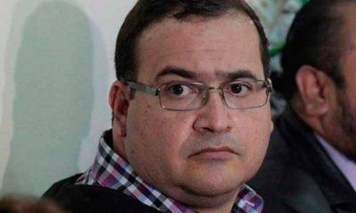#MeDuelesCoatza: Javier Duarte se 'solidariza' con víctimas de masacre
