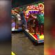 Prohíben venta y consumo de alcohol en trajineras de Xochimilco