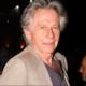 Roman Polanski también es premiado en Venecia