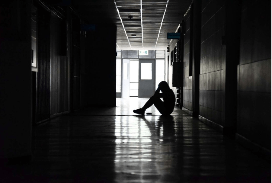 Jóvenes entre 10 y 29 años, los principales suicidas en México