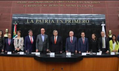 Cárdenas: nadie puede adjudicarse avance democrático