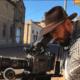 Director de fotografía de Discovery es asesinado en Acapulco