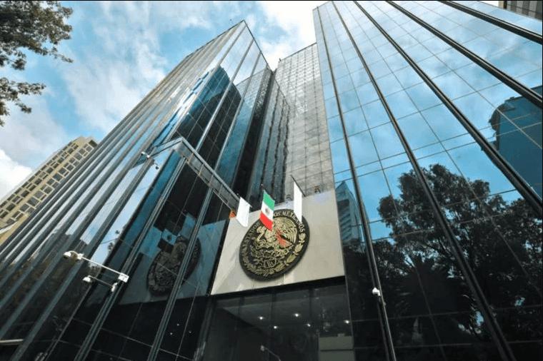 Fiscalía inicia desde cero investigación de Ayotzinapa