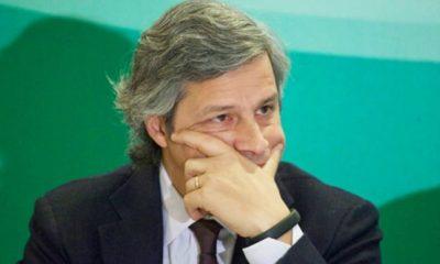No vamos a mandar auditorías a empresas de Claudio X.: AMLO