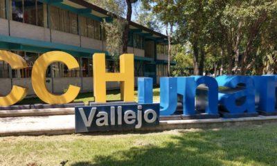 Estudiante, Masacre, CCH, Vallejo, Colegio de Ciencias y Humanidades, UNAM,