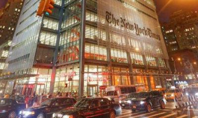 NYT En Español