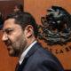 Batres presentará iniciativa para eliminar senadores plurinominales