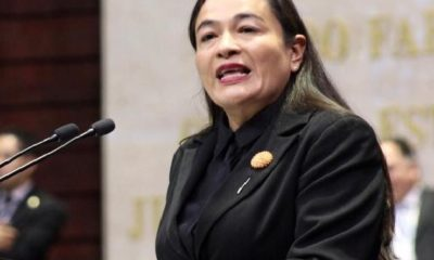 Oposición en San Lázaro confirma discrepancia tras reunión con la CNTE