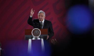 AMLO: Claudio X dominaba los partidos, pero está moralmente derrotado