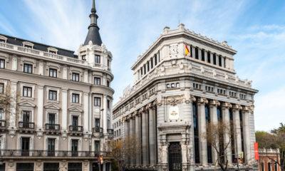 El español es la cuarta lengua más poderosa en el mundo: Instituto Cervantes