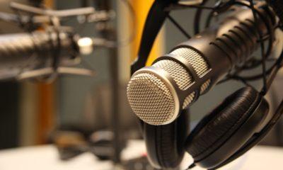 De cómo el timbre de voz de las mujeres ha desatado polémicas