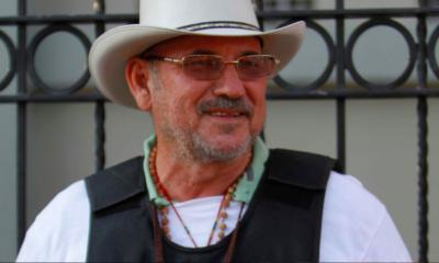 Hipólito Mora advierte que podrían resurgir autodefensas en Michoacán