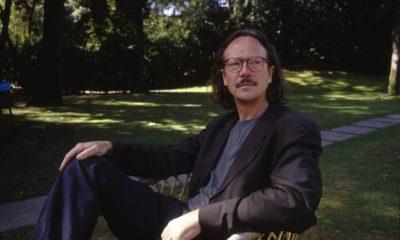 Kosovo protesta por el Nobel de Literatura a Peter Handke