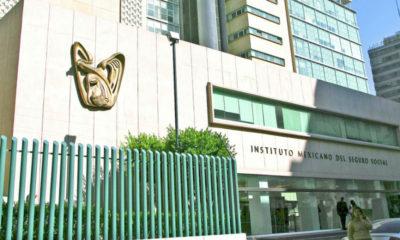 Derechohabientes del IMSS denuncian falta de vacunas contra la influenza