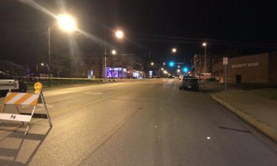 Tiroteo en bar en Kansas City deja 4 muertos y 5 heridos