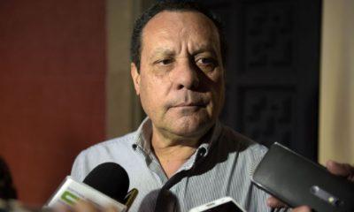 Maldonado Krinis es denunciado ante FGR por usurpar profesión y en obras ilegales en Morelos