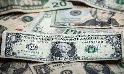 Remesas aumenta 17 agosto