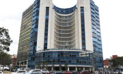 Seduvi detiene 104 proyectos inmobiliaros en CDMX