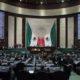 Aprueban diputados miscelánea fiscal, ley federal de derechos y de hidrocarburos