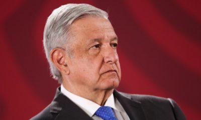 Lamenta AMLO la muerte del historiador Miguel León-Portilla