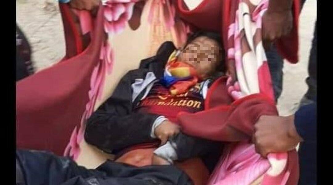 Bolivia represión CIDH (1) (1)