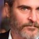 Joaquin Phoenix estrena documental sobre derechos de los animales