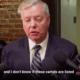 Senador de EU dice que prefiere viajar a Siria que a algunos lugares de México