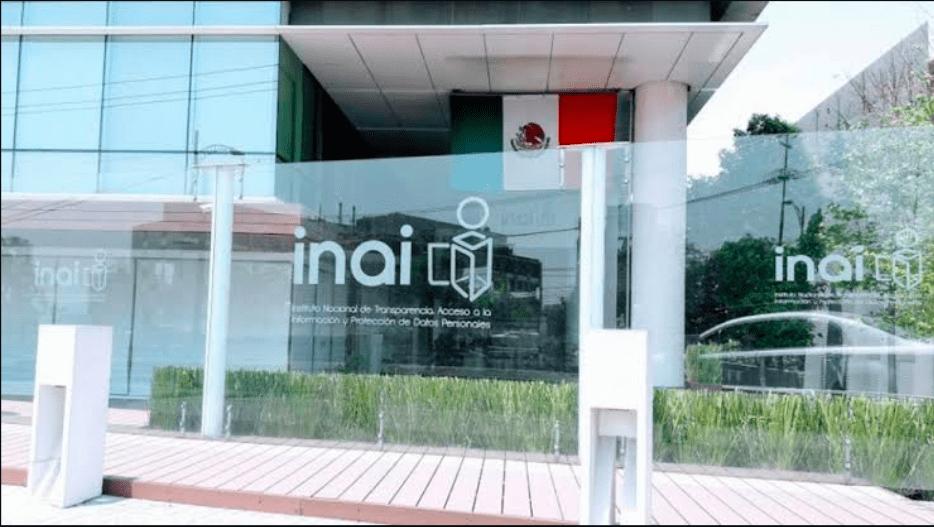 Destacan papel del INAI en defensa de derecho a saber