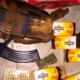 Ejército incauta drogas con valor por 26 mdp en Sonora