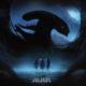 """Alien celebra 40 años con la exposición """"Solo con la Noche"""""""