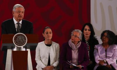López Obrador, T-MEC, Tratado, Acuerdo, Estados Unidos, Canadá, Congreso, Ebrard,