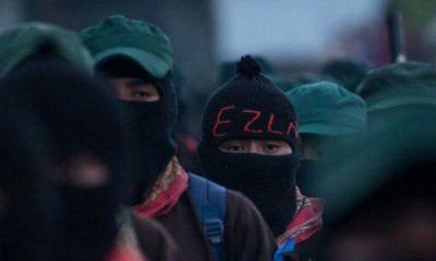 EZLN_surgimiento_17_nov