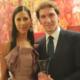 Elisa Carrillo y su esposo Mikhail Kaniskin ganan premio Petipa en Eslovaquia
