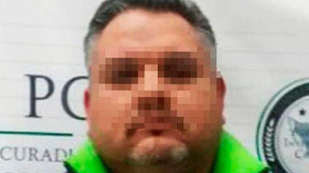 FGR, Extradita, Estados Unidos, EU, Chapo, Arellano, México,
