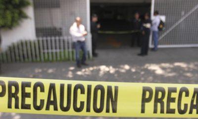 En octubre se cometieron 2 mil 430 homicidios dolosos en el país