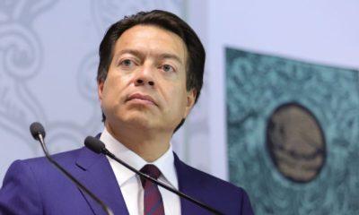 Mario, Delgado, Robo, Cuentahabientes, Bancos, Banca, Acoso, Diputados,