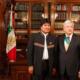 Rutas divergentes: resultados económicos de México y Bolivia