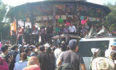 TianguistasCoyoacán (2)