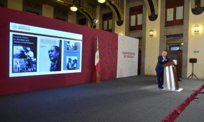 AMLO, ANdrés Manuel, López Obrador, Evo Morales, Morales, Bolivia, Seguridad, Estado MAyor,