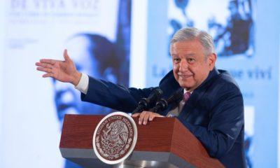AMLO rechaza 'moches' a organizaciones campesinas en presupuesto