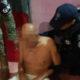 Rescatan con vida a Carlos Guillermo García, periodista secuestrado en Veracruz