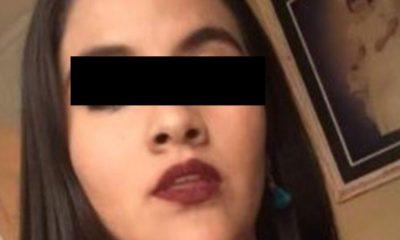 Detienen a pareja por asesinato de alumna de La Salle