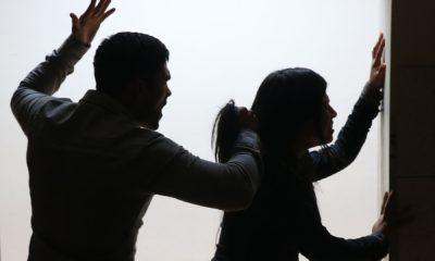 Más de 10 estados con Alerta por Violencia Contra Mujeres