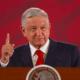 AMLO, Andrés Manuel, López Obrador, Diputados, Sueldo, Disminuir,