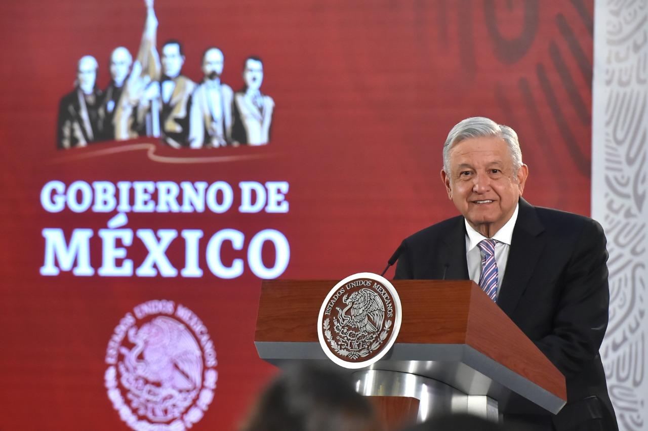 AMLO, Andrés Manuel López Obrador, Linchar, Embajador, Libro, México, Argentina,