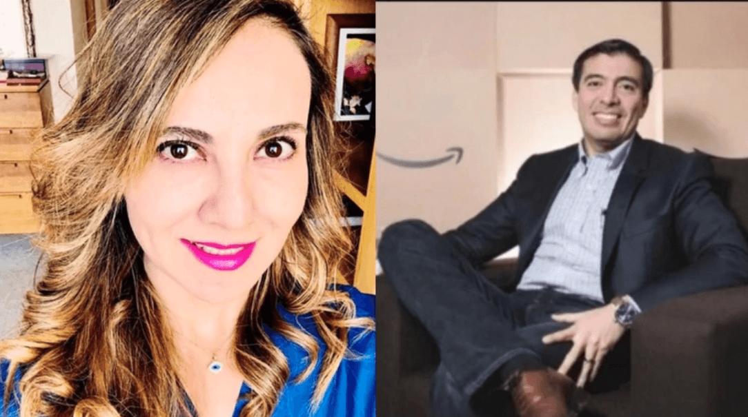 Abril Pérez, Investigación, Esposo, Asesinato, SSC, Claudia Sheinbaum,