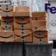 Amazon, Fedex, entregas, envíos, prohíbe, problemas, temporada, navideña