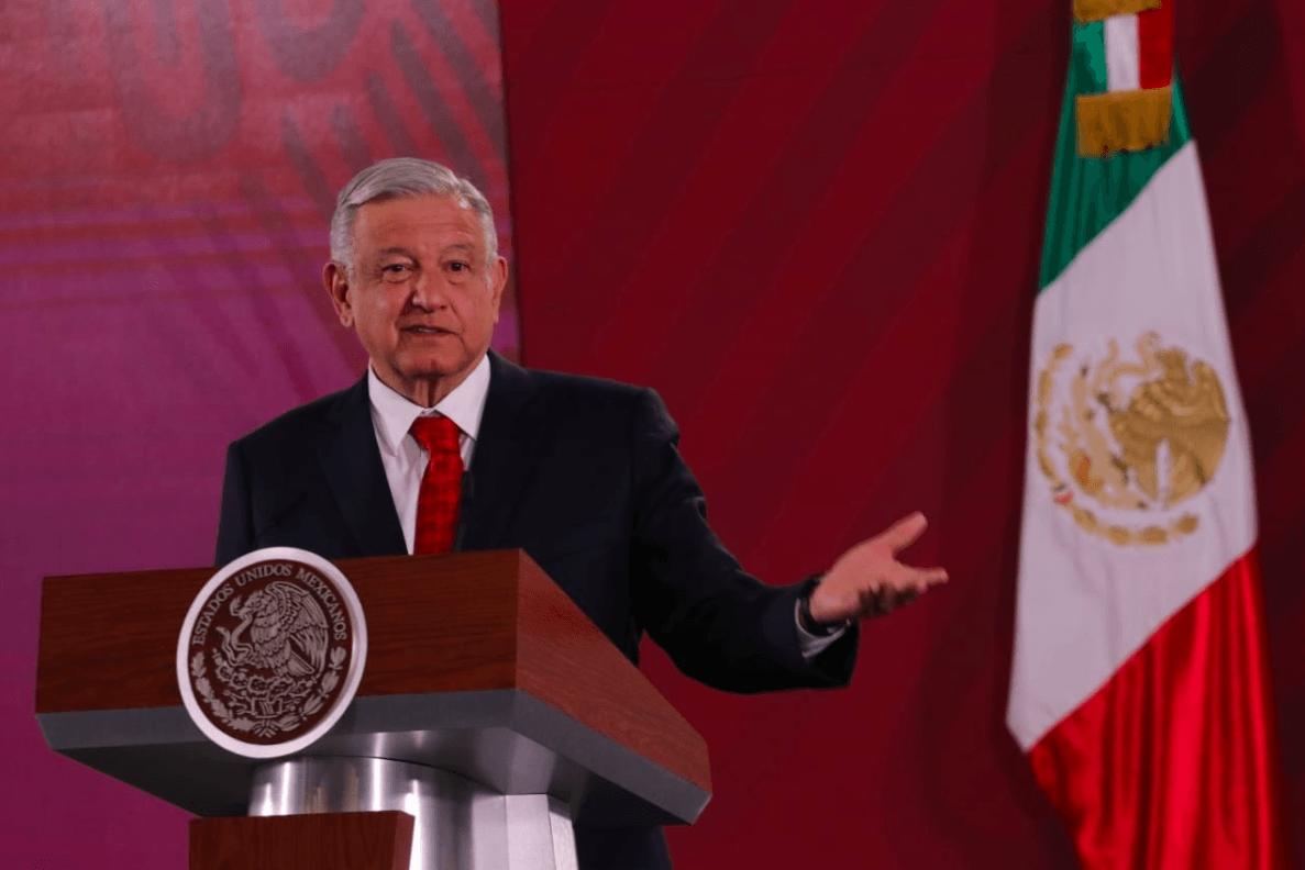 Andrés Manuel, López Obrador, AMLO, T-MEC, Estados Unidos, México, Canadá, Acuerdo, tratado, Comercial, Ratificación