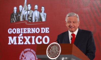 Andrés Manuel, López Obrador, Limpiará, Limpieza, Gobierno, Funcionarios, García Luna, García, Luna, Socios,